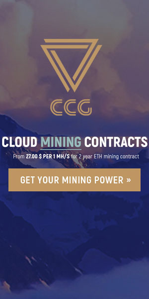 ccgmining-banner-300-600