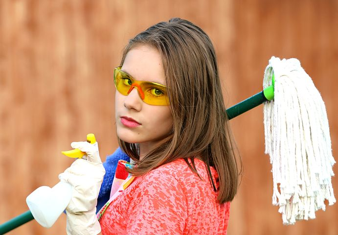 Clear All Of The Toxicity Out Of Your Life By Investing In Expert Rubbish Removal In Sydney And Surrounds