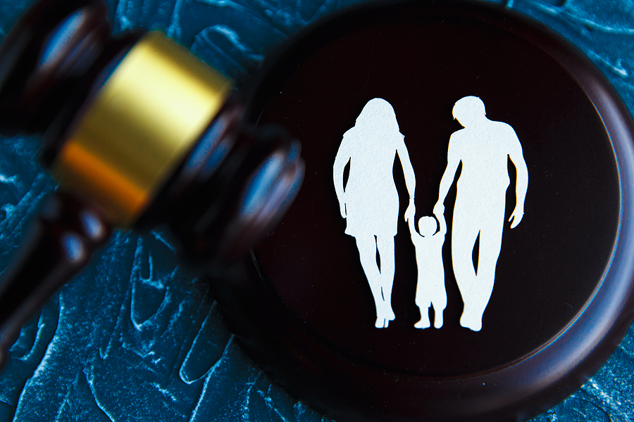 Why People Need To Understand The Lingo Used Surrounding Sydney Family Law