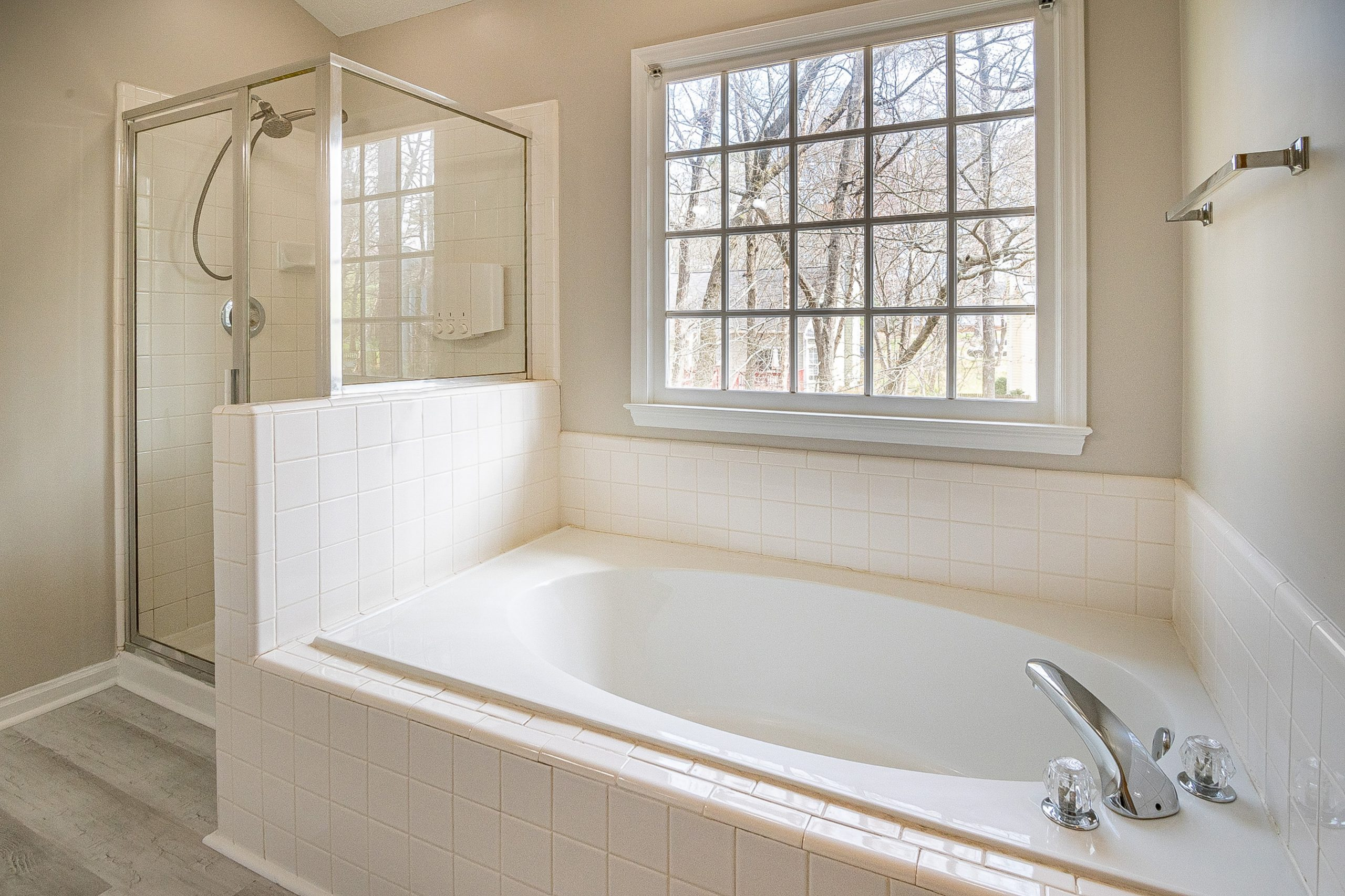 What To Expect With Complete Bathroom Renovations