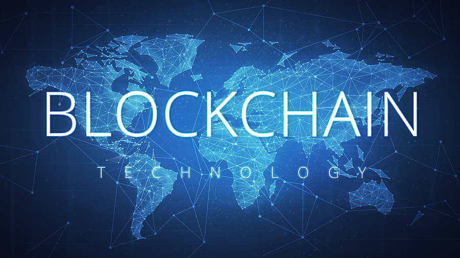 Questions To Ask Before Using Blockchain Technology