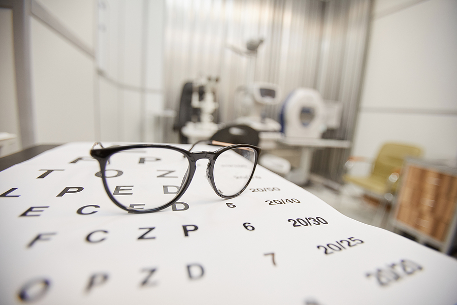 Things To Know About Anne Valentin Optical