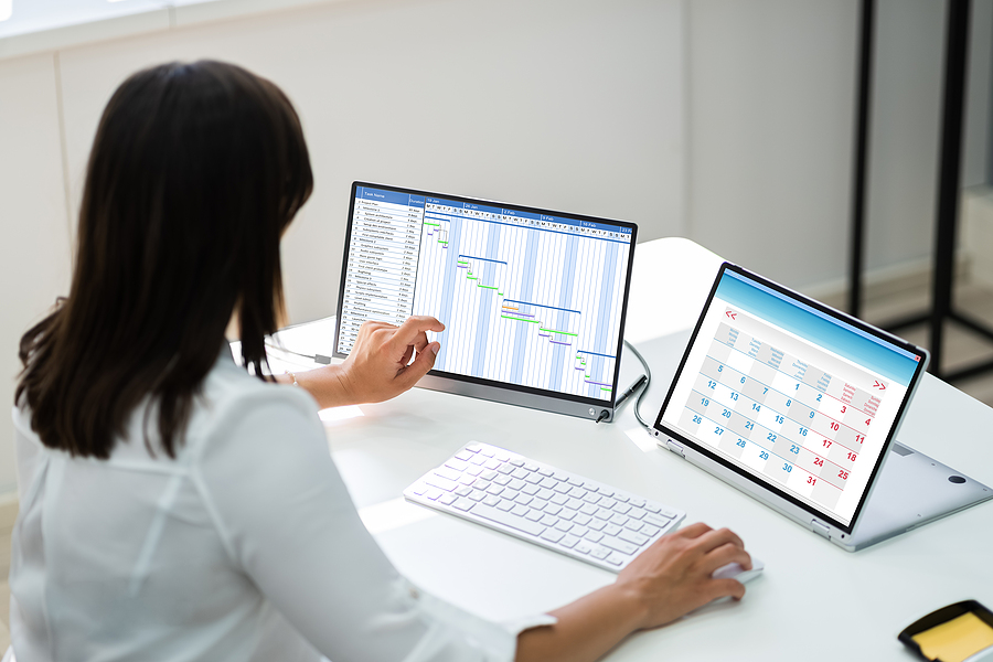 6 Reasons To Upgrade Timesheet Software This Year